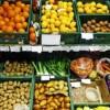 Candida fertőzés kezelése házilag – a helyes étrend
