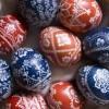 Húsvéti tojások házilag