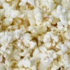 Kalóriaszegény pattogatott kukorica készítése házilag