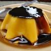 Vanília- és csokoládé puding készítése házilag