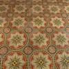 Pvc padló lerakása házilag