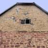Tetőszigetelés házilag