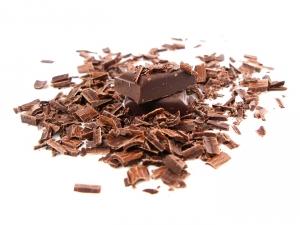 Csokoládéfolt eltávolítása házilag