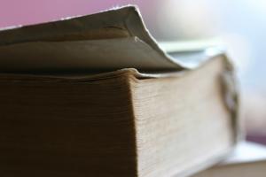 Könyvkötés