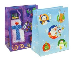 Olcsó karácsonyi ajándékok házilag